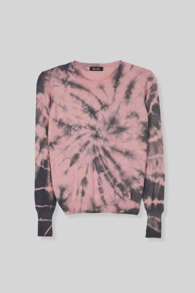 Venta sweater BATIK